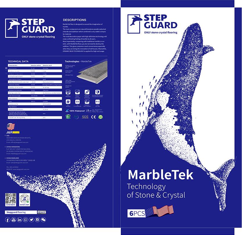 MarbleTek
